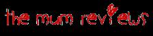 The Mum reviews logo.png