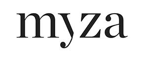 www.myza.co