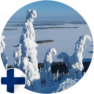 FINLAND (Joensuu)    Understanding Finnish education