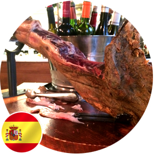 SPAIN (Malaga)    Teaching & Learning of Spanish