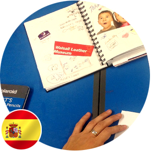 SPAIN (Malaga)    Effective use of teaching assistants & support staff