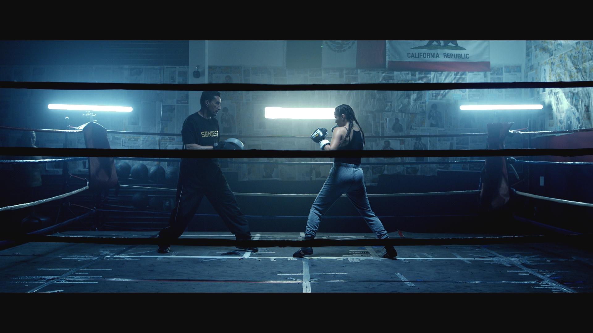 Boxing+4_1.20.1.jpg