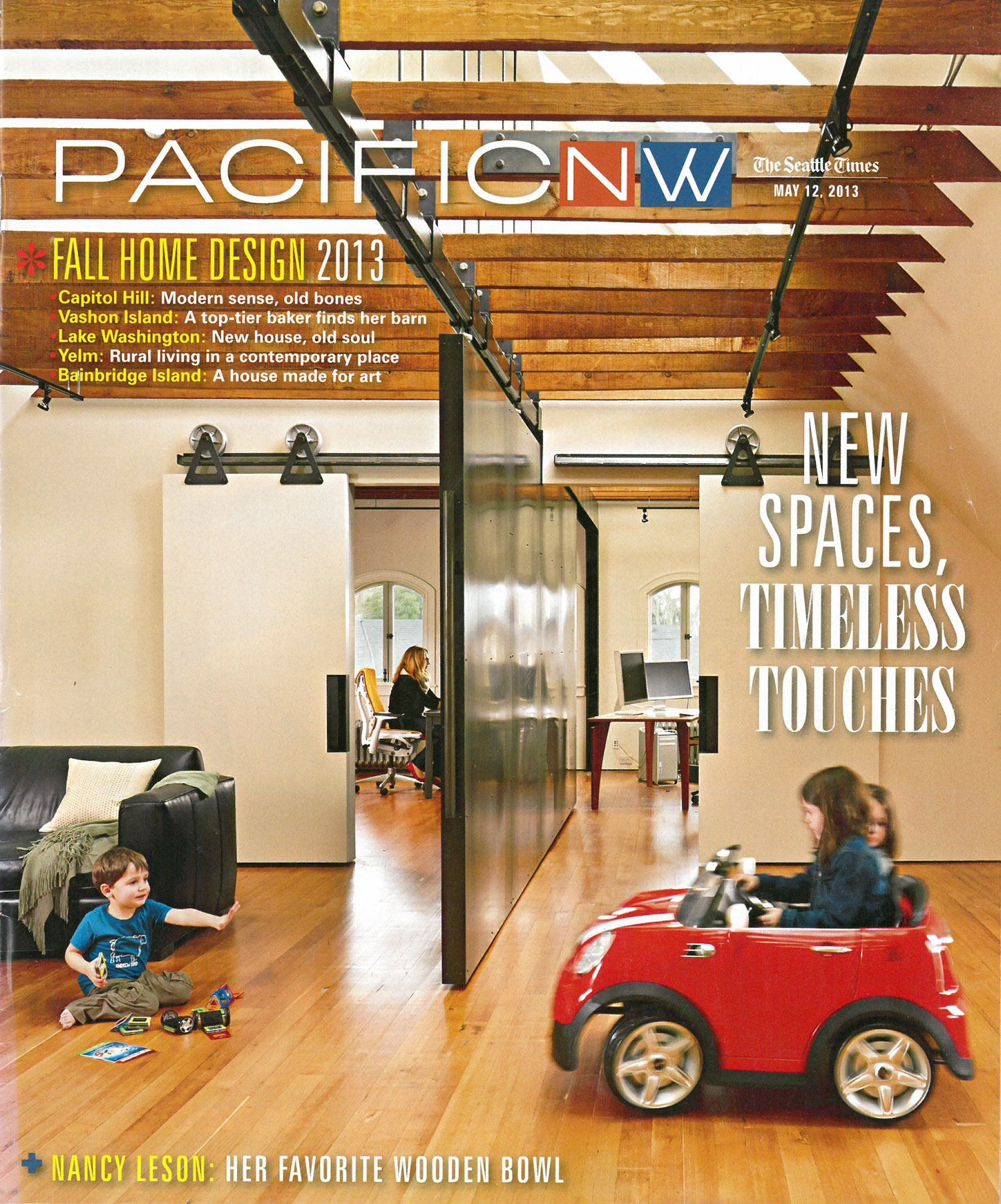 Pacific-NW-Cover.jpg