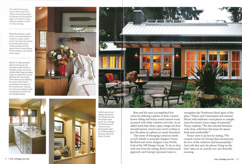 Cottage-Journal-3.jpg