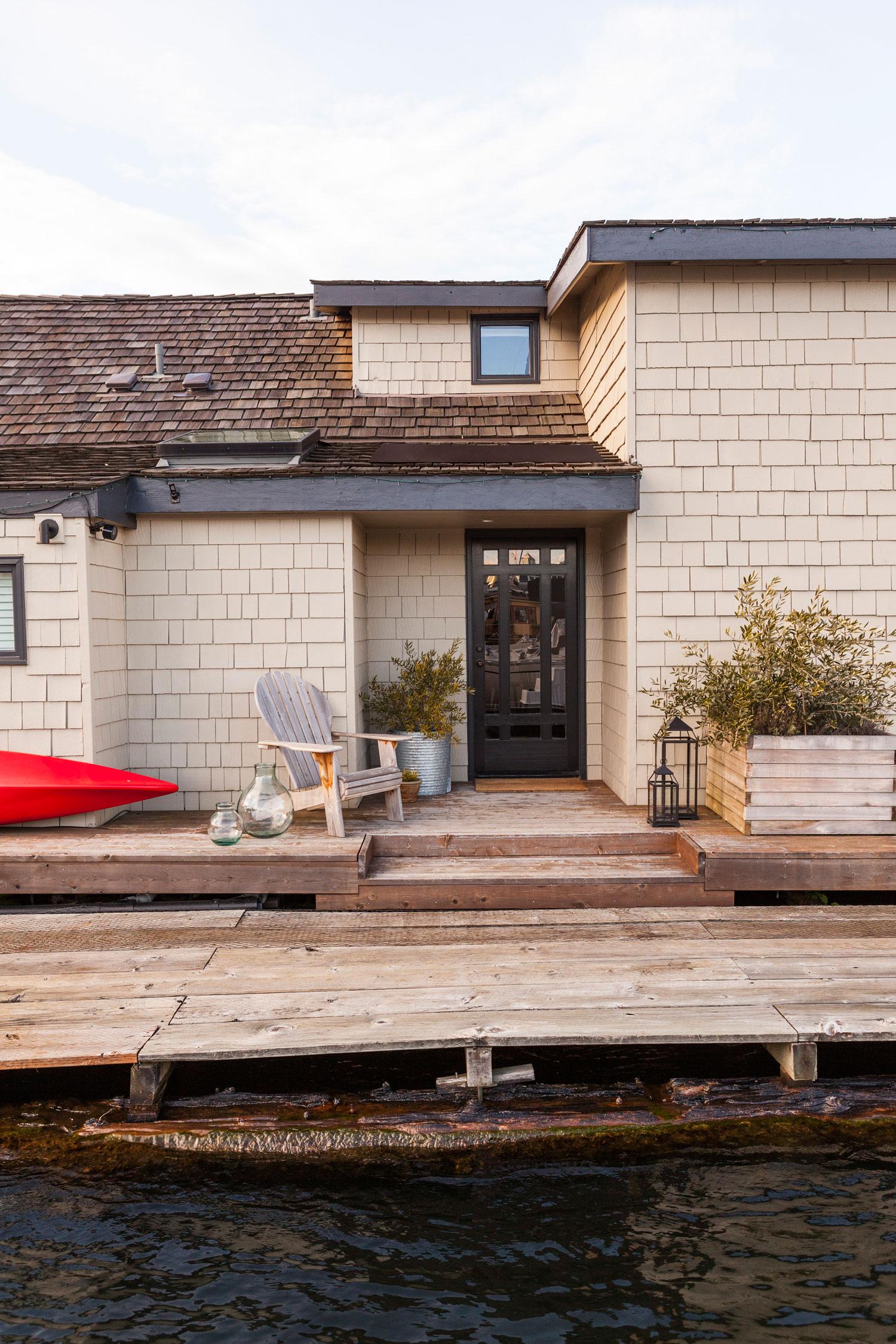 Lake-Union-Boathouse_15.jpg