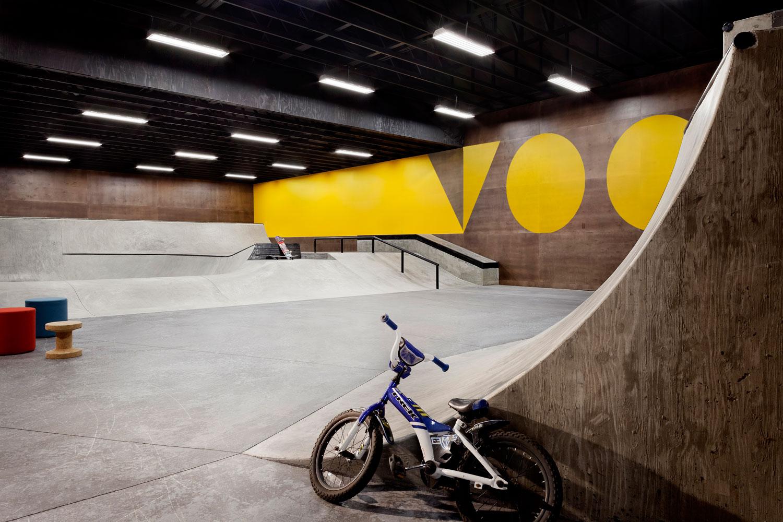 Private-Skatepark_3.jpg
