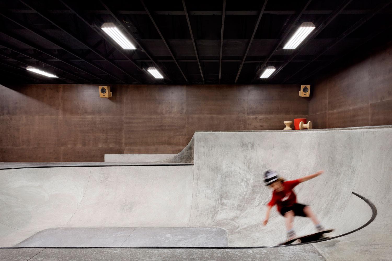 Private-Skatepark_6.jpg