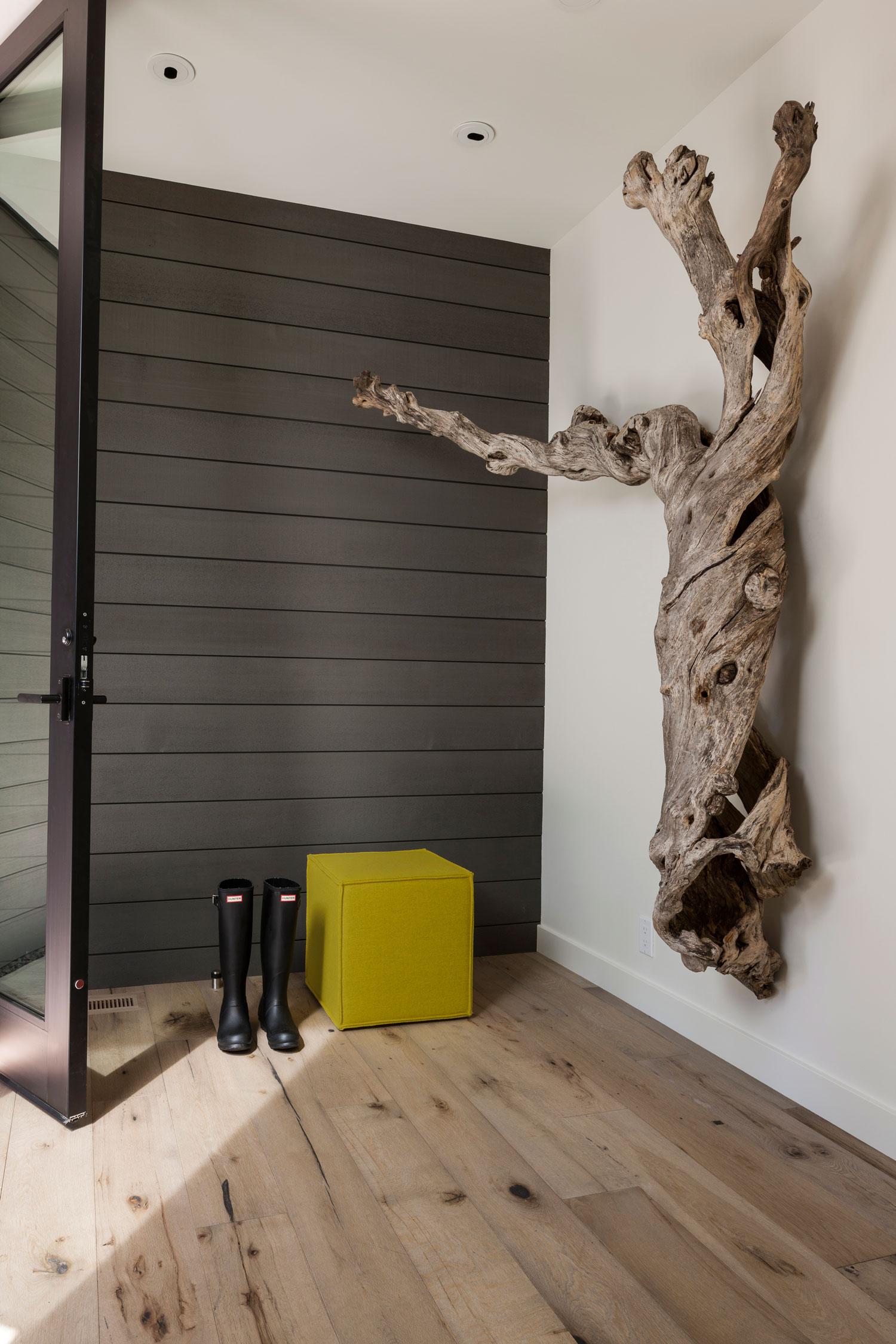 Bend Residence Nb Design Group Seattle Interior Design