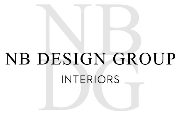 NB_logo_black.jpg