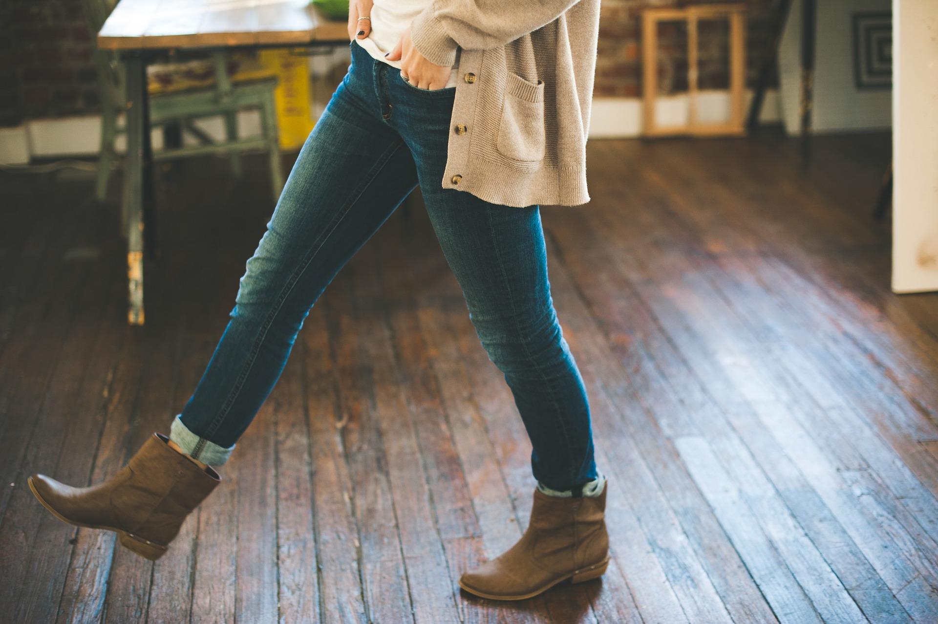 clothing.jpg