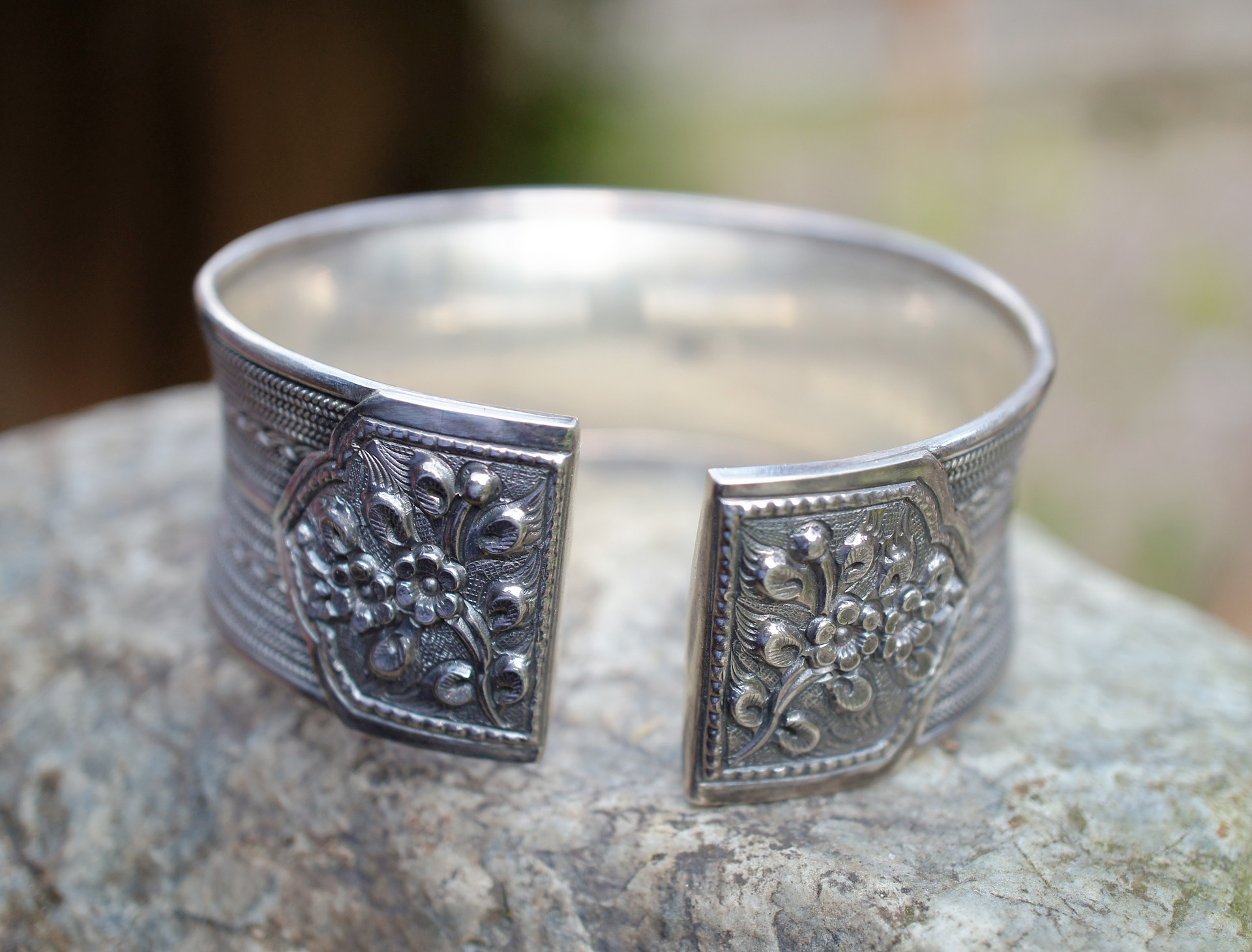 sterling-silver bracelet.jpg