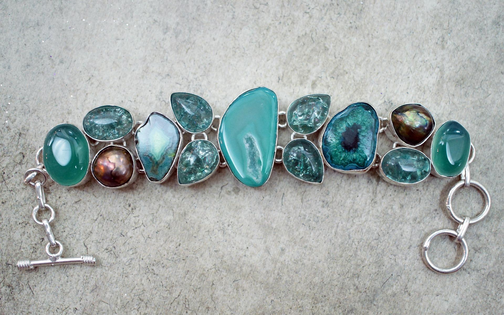 blue bracelet.jpg