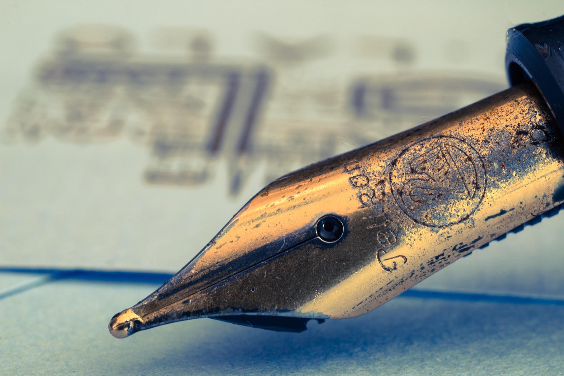 fountain-pens.jpg