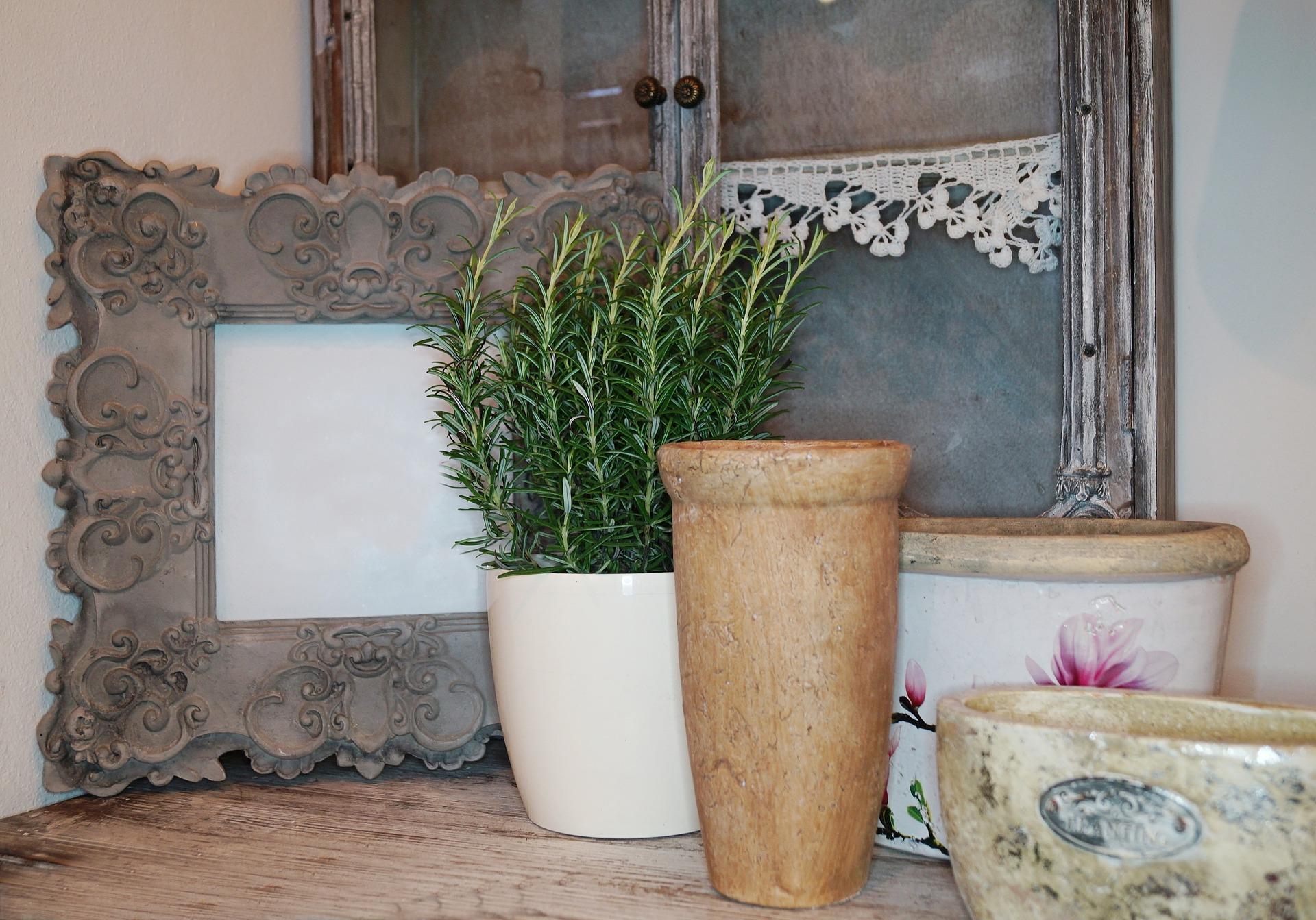 garden items.jpg