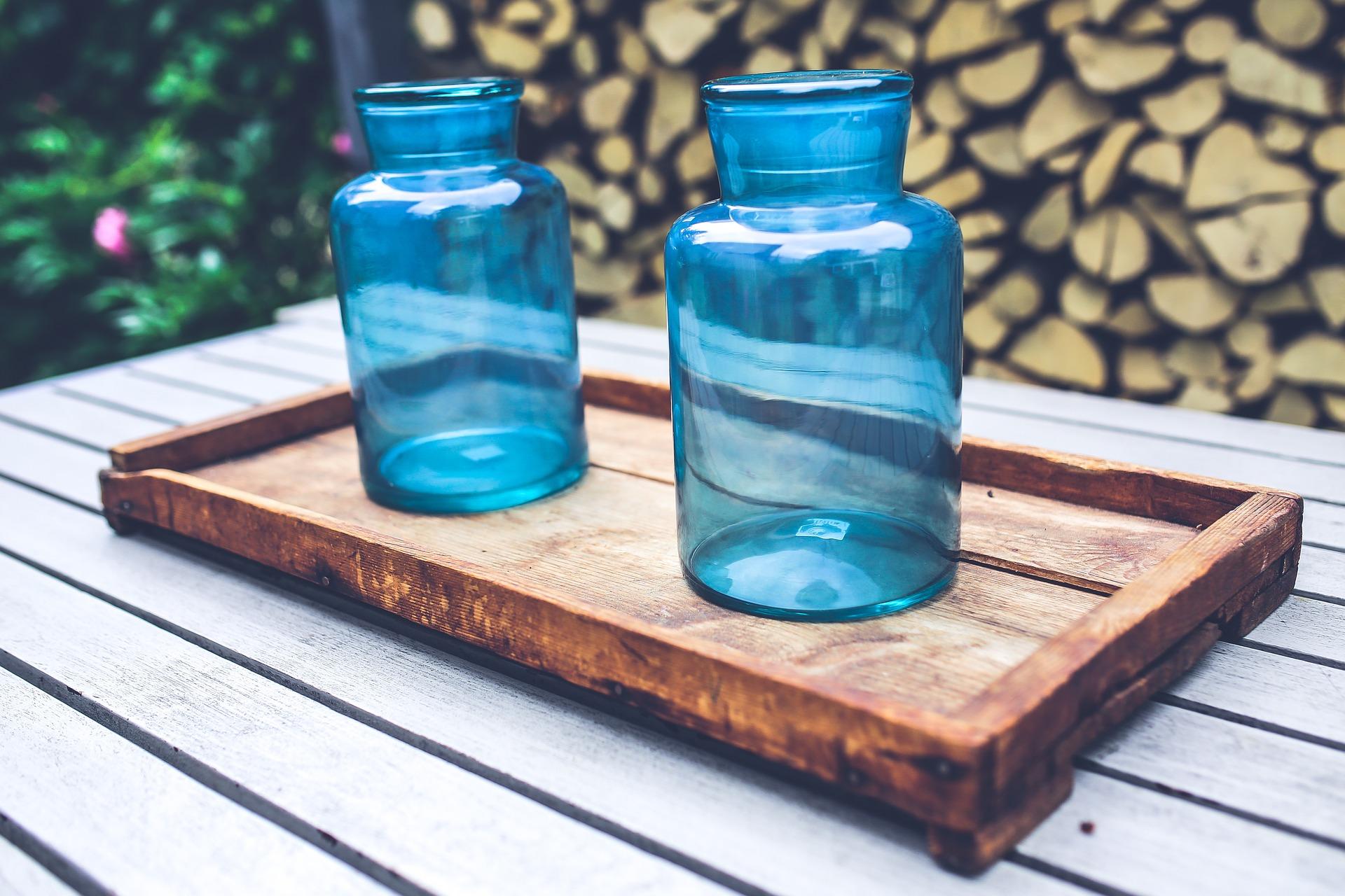 blue vases.jpg
