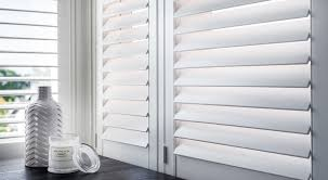 shutters installers west decorating