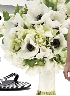 brides july aug copy.jpg