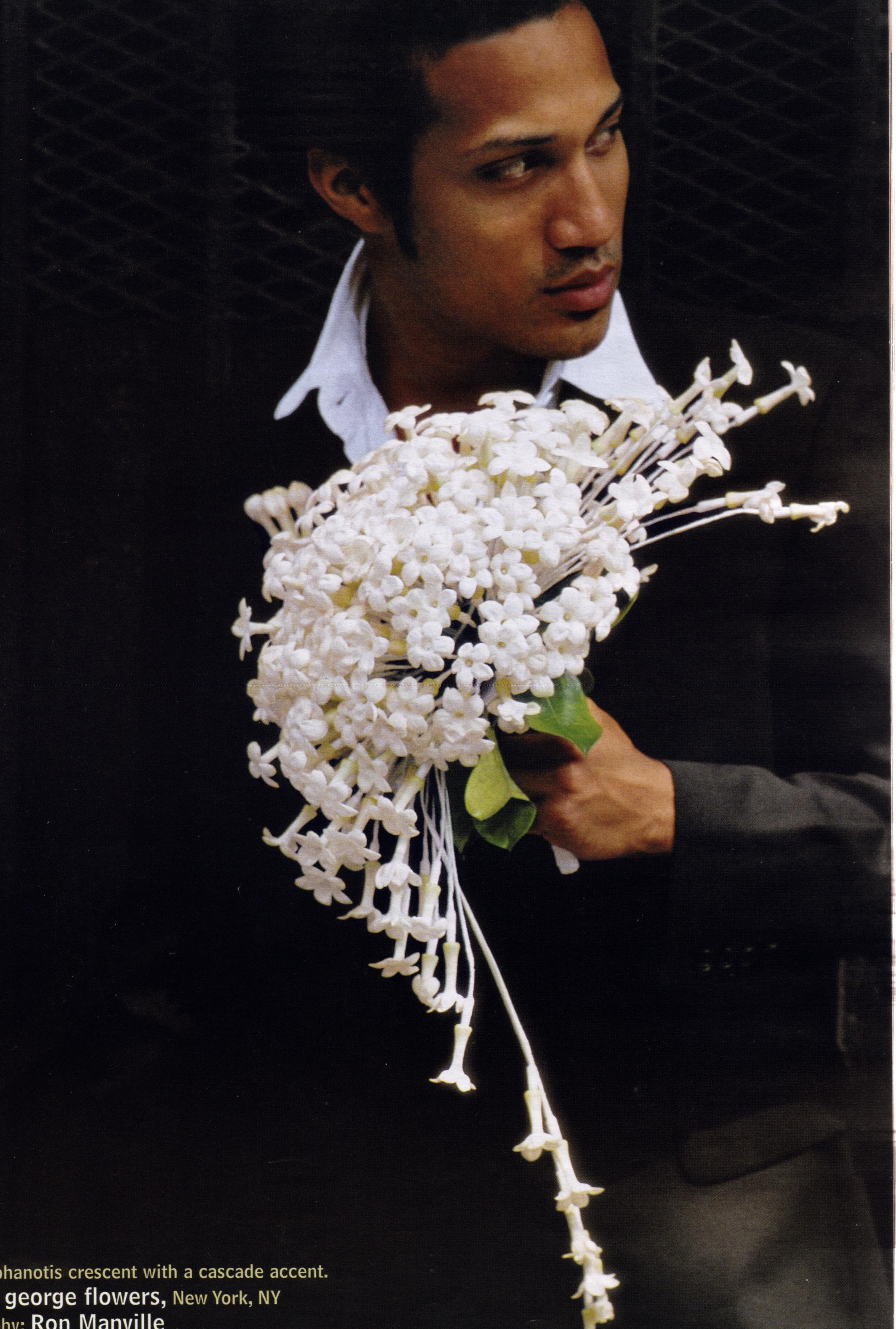 wedding style grace ormonde05 spring summer copy.jpg