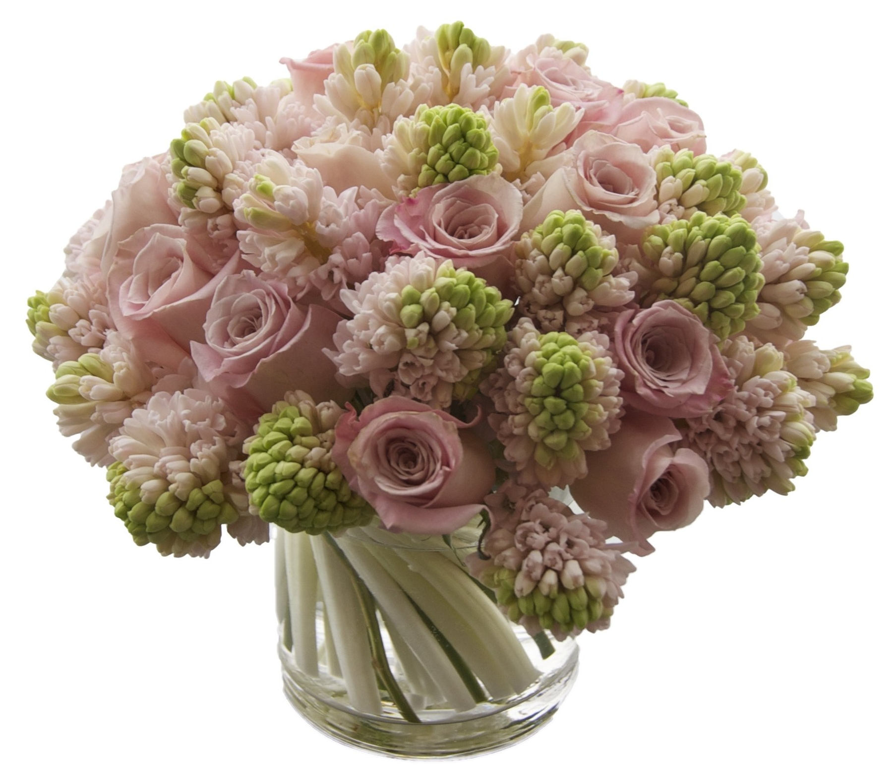 pink rose and hyacinth mix.jpg