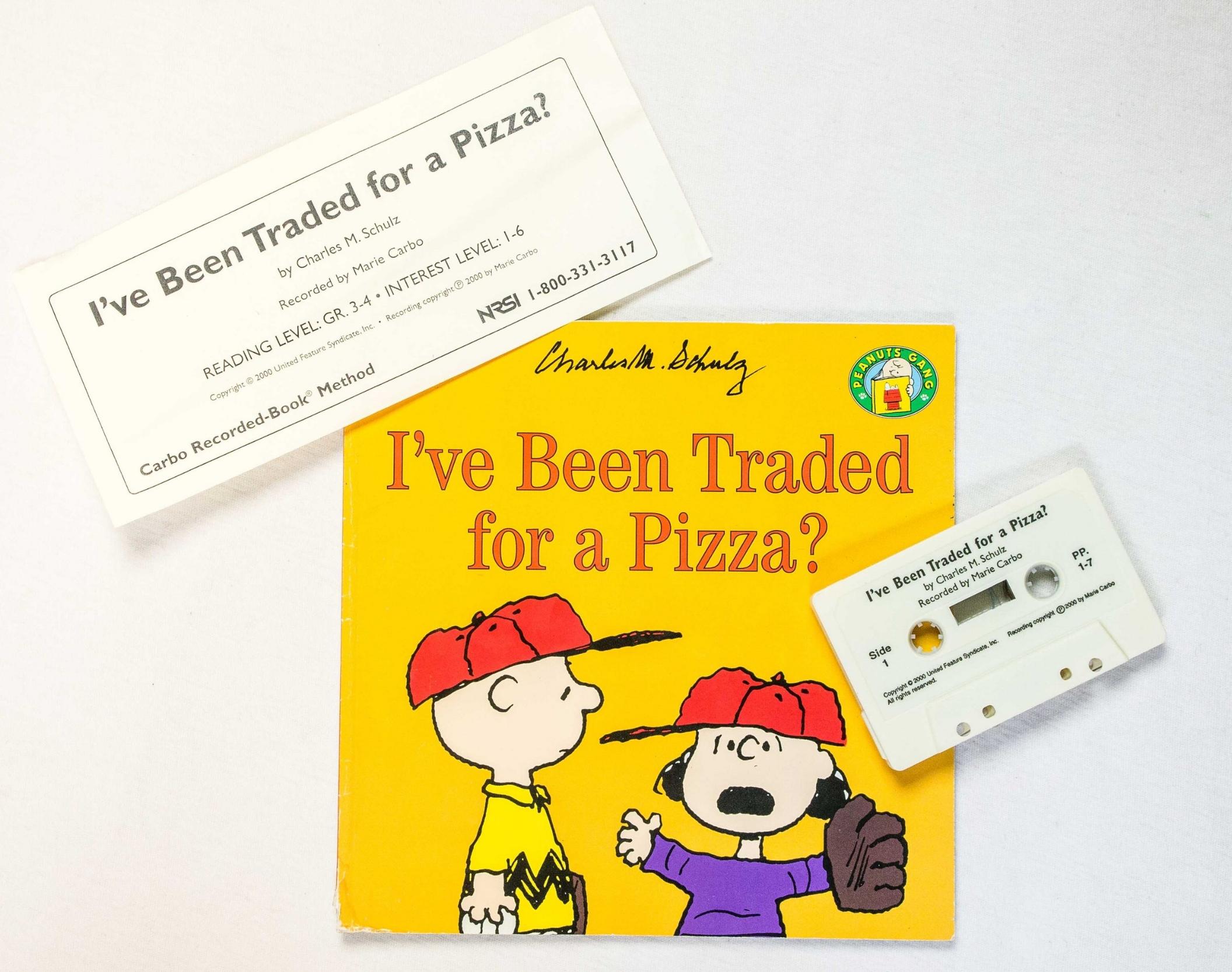 Schultz Traded.jpg