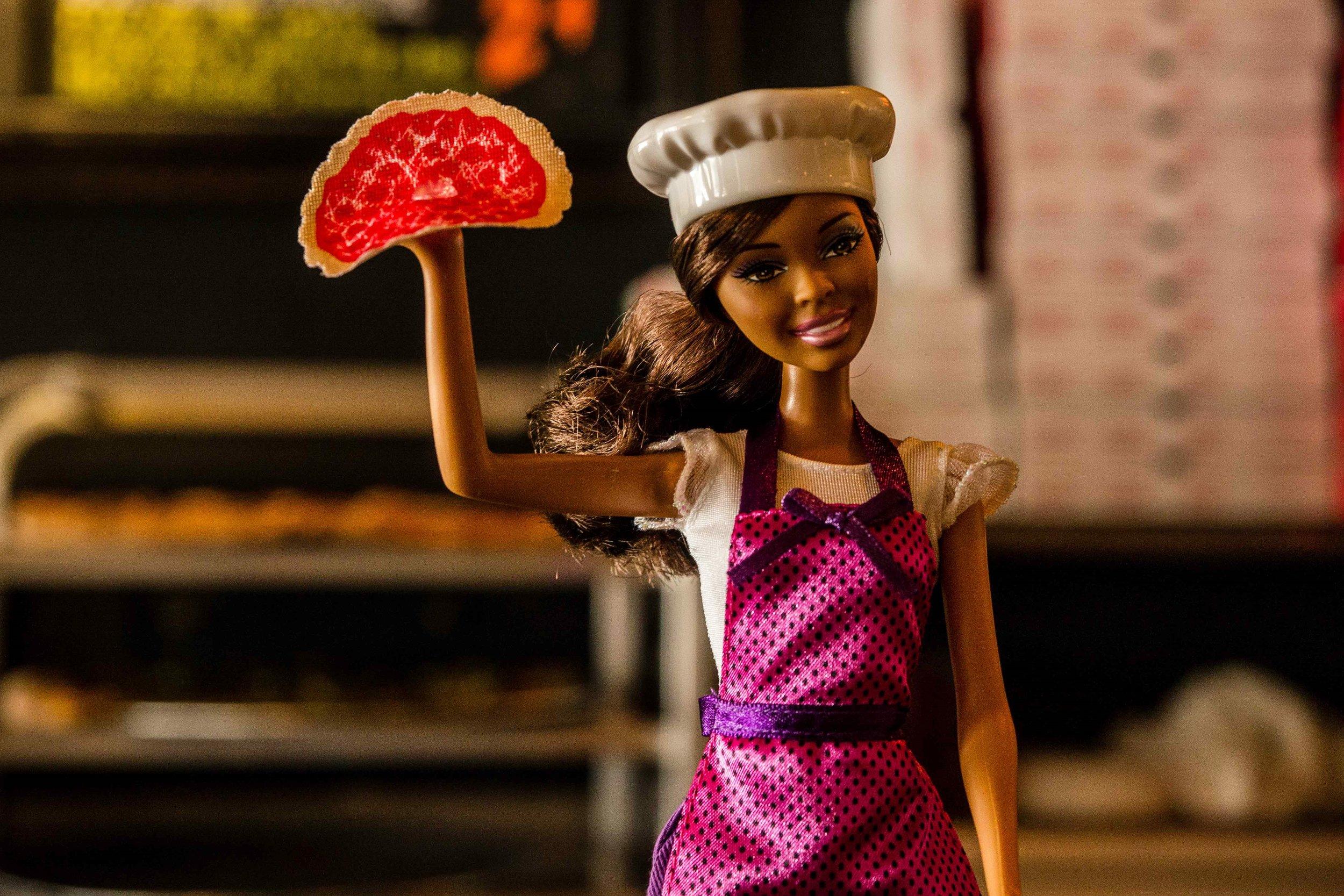 PB_Blk Barbie_Mallory.jpg