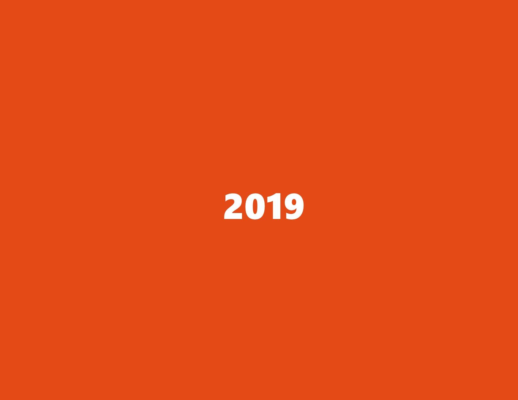 Website Graphics 40 2019.jpg