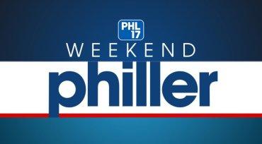 phl17_weekender_logo.jpg