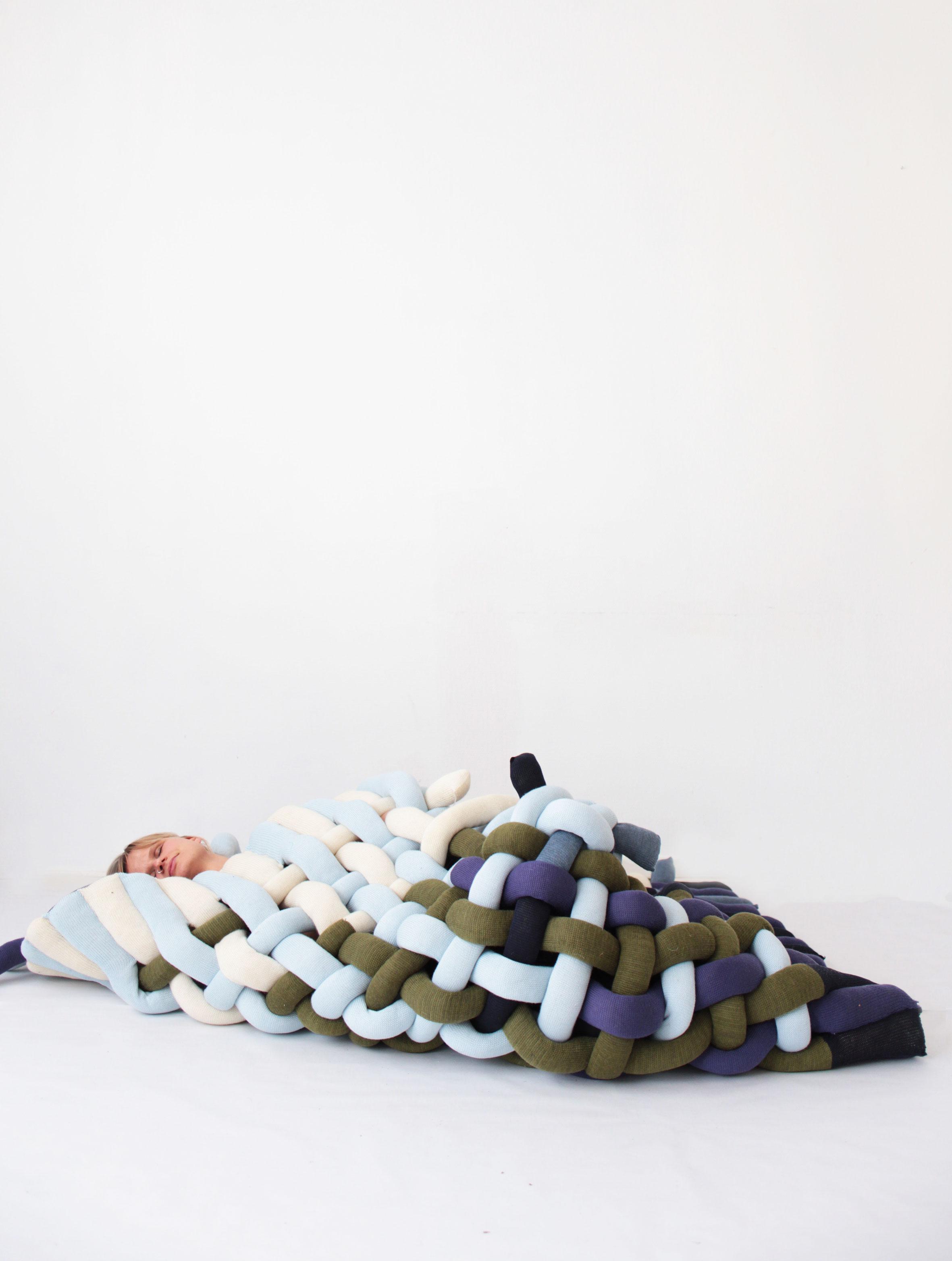 Bella-durmiente-.jpg