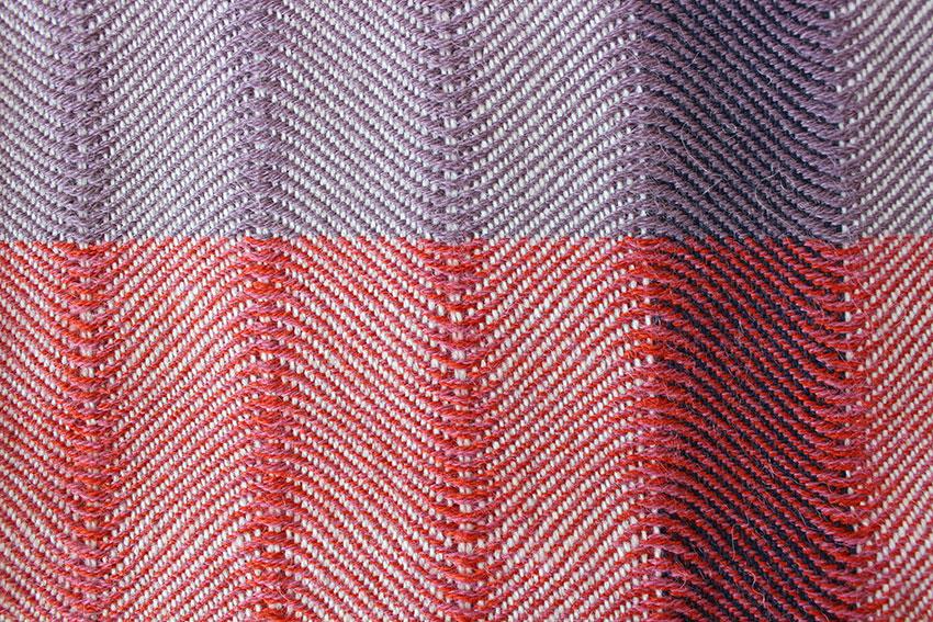 Texture-scarve.jpg