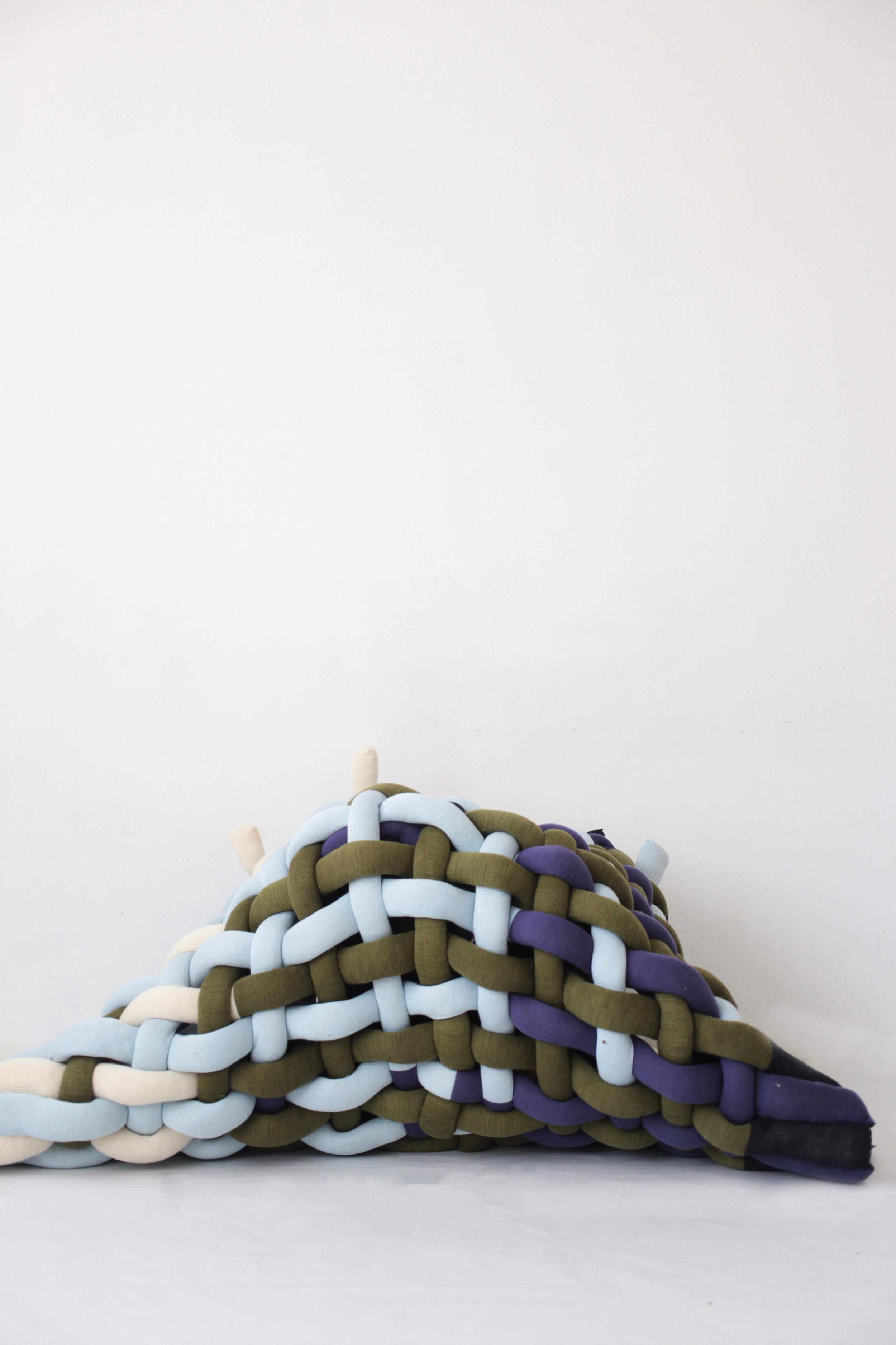 Colchon---tejido.jpg