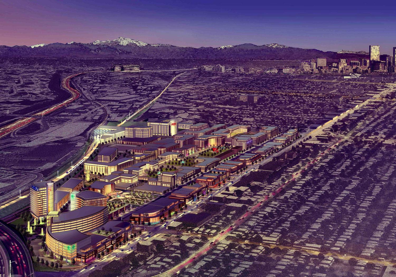 Denver-Design-District.jpg