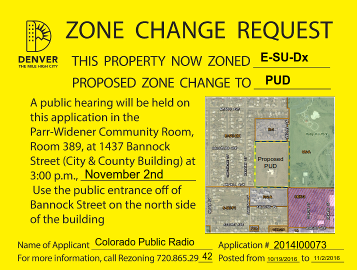 Denver Zoning Change PUD.png