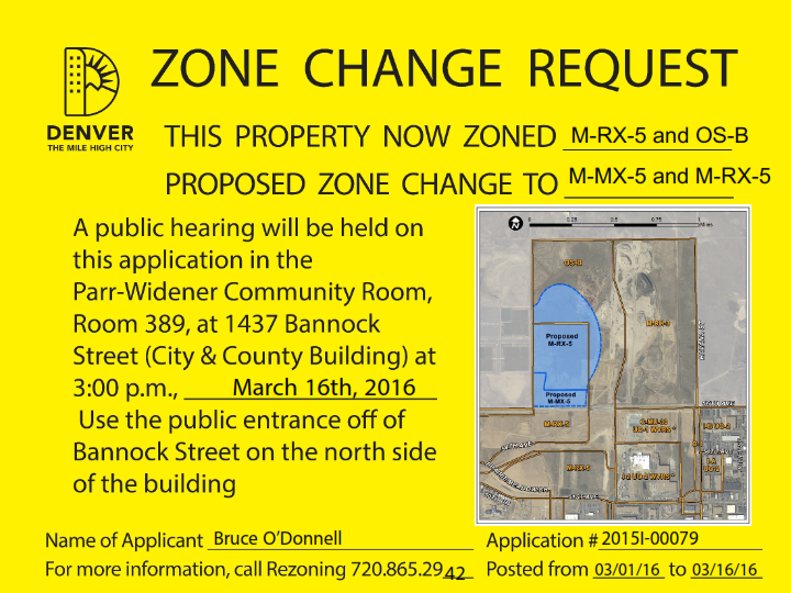 City of Denver Rezoning M-MX-5 and M-RX-5.png