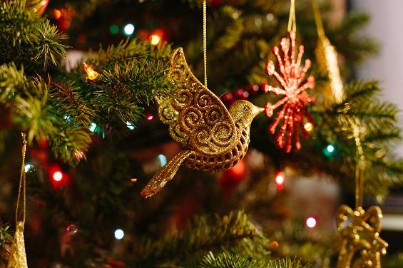 Les-bonus-de-Noël-sont-désormais-disponibles-1.jpg