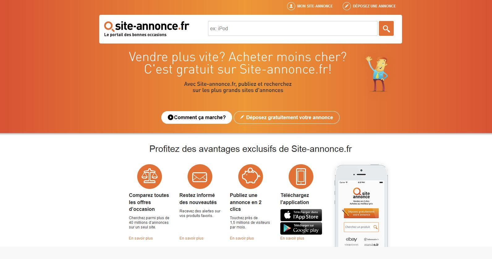 site-annonce.fr_.jpg
