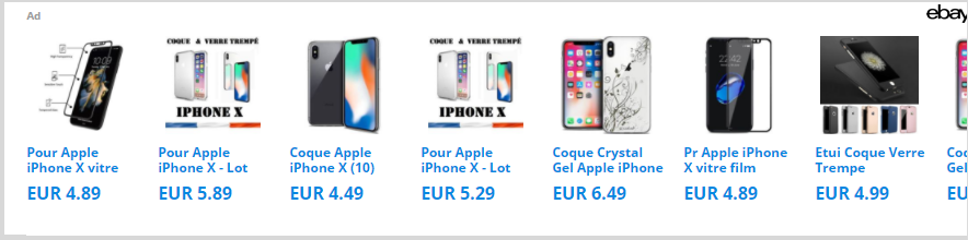 FR iPhone X.PNG