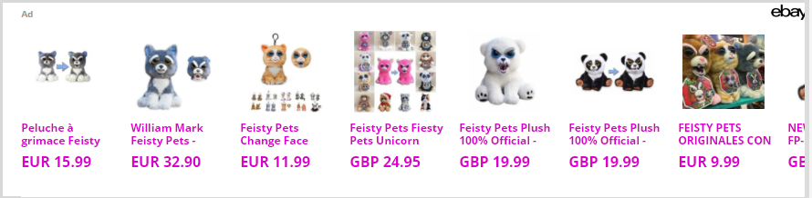 FR Feisty Pets.PNG