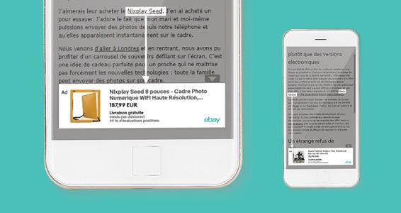MAS_Screenshots_Blog_566px_FR.jpg