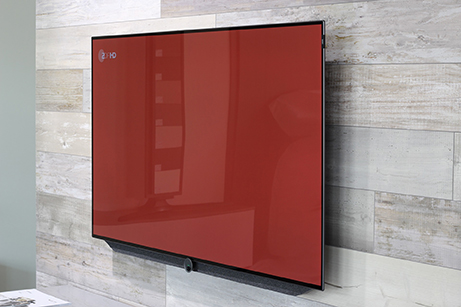 television mounts