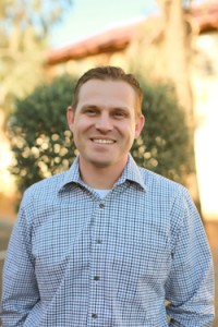 Meet Dr. Brent Brooks at Mountain View Family Dental in Mesa, AZ.