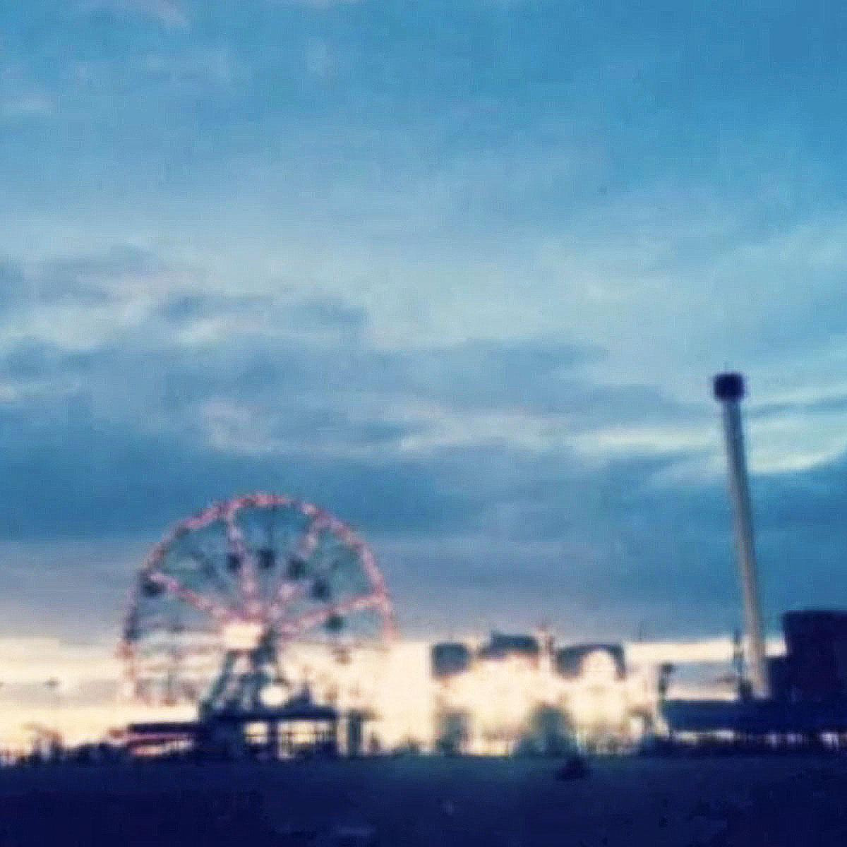 insta edit coney island.jpg