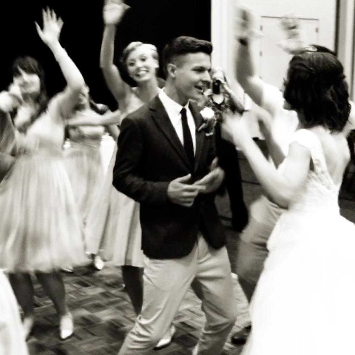 insta edit nashville wedding.jpg