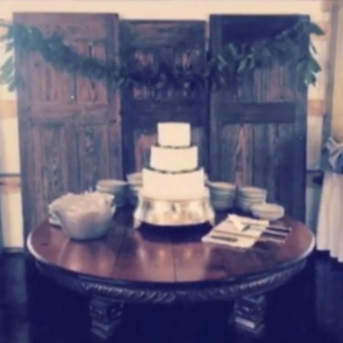 insta edit texas homestead wedding.jpg