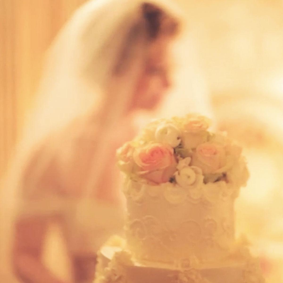 insta edit new orleans wedding.jpg