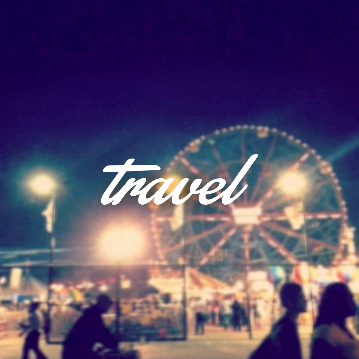 film type travel.jpg
