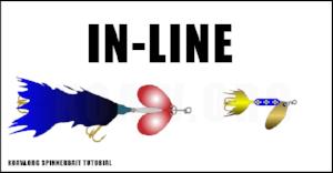 in line spinnerbait koaw org.png