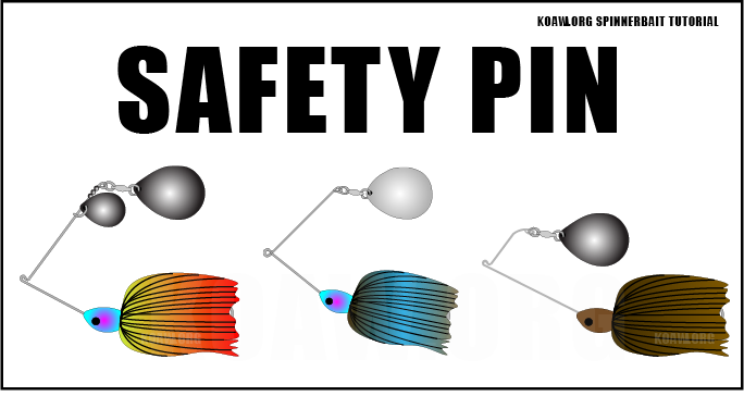 safety pin spinnerbait2 koaw org.png