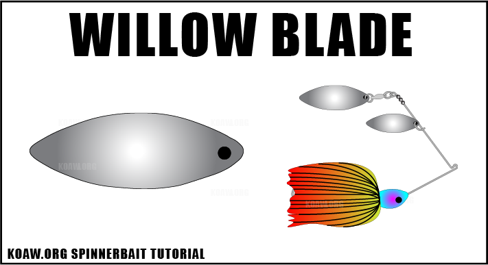 Willow blade Koaw_org.png