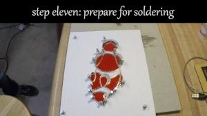 step eleven prep for soldering.jpg