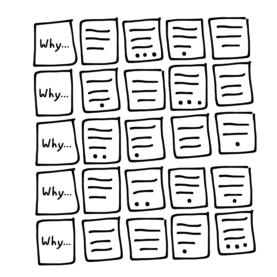 FiveWhys.png